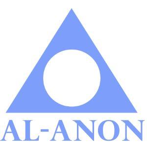 AlAnon
