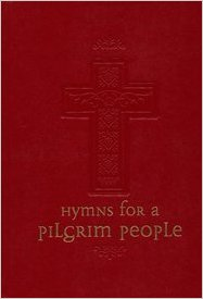 Hymns for a Pilgrim People